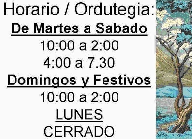 horario guarderia bonsai.jpg