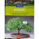 Bonsai de Werner M. Busch