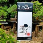 Germade Bonsai School-Bonsai Center Sopelana